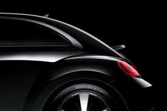 new-beetle-2012-14