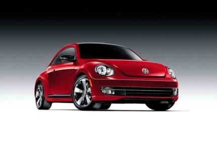 new-beetle-2012-15