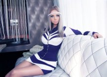 Valeria-Lukyanova-barbie-humana-02