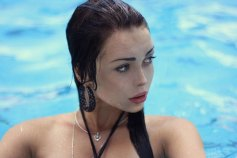 Valeria-Lukyanova-barbie-humana-13
