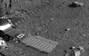 curiosity-rover-primeros-pasos-en-marte-02