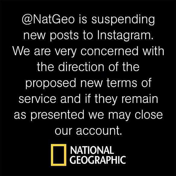 nageo-instagram-terms-2013