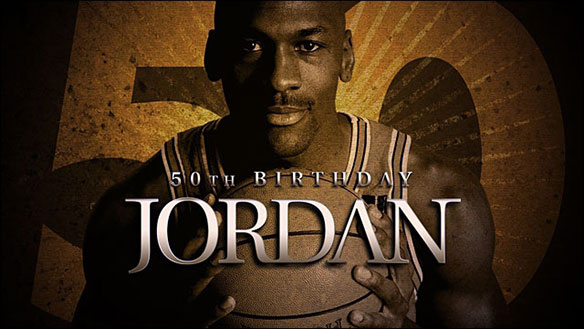 michael-jordan-50-aniversario