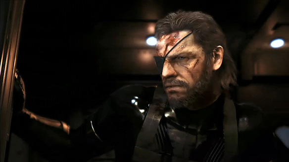 metal-gear-solid-5-the-phantom-pain-01