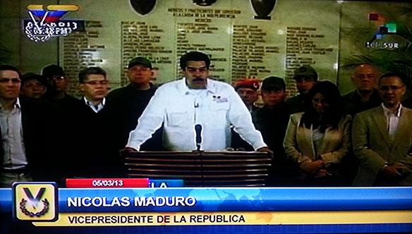 muere-hugo-chavez-frias-2013
