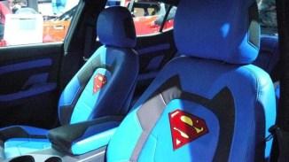 superman-optima-hybrid-2013-02