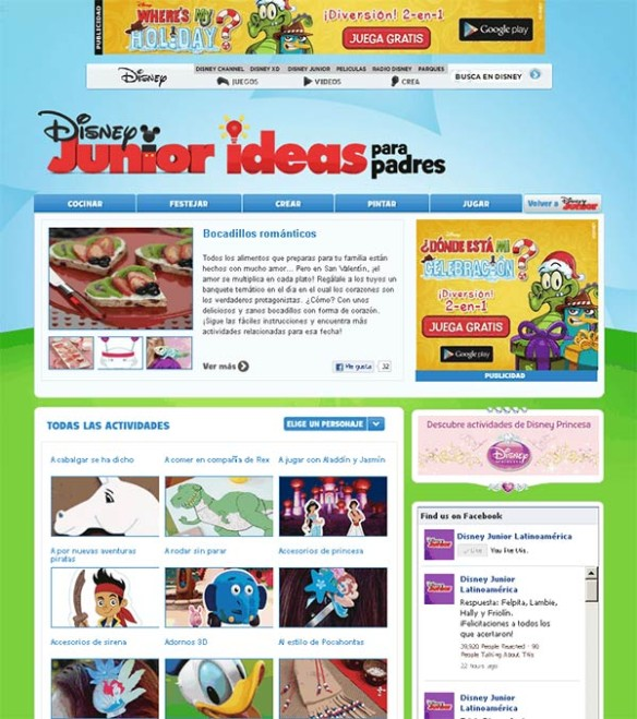 disney-junior-ideas-para-padres-01