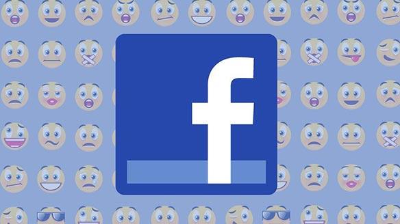 facebook-emoticones