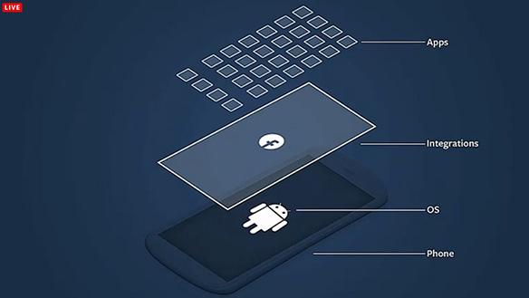 facebook-phone-screen