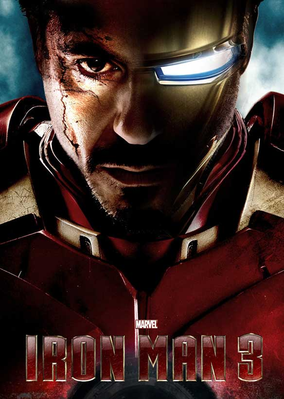 iron-man-3-tony-starks
