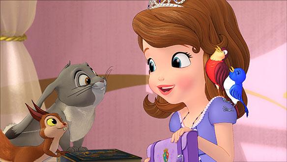 princesita-sofia-habia-una-vez-2