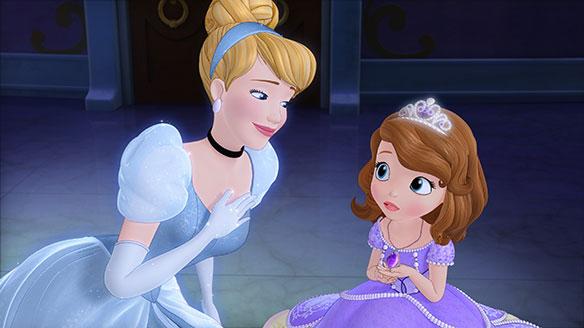princesita-sofia-habia-una-vez-3