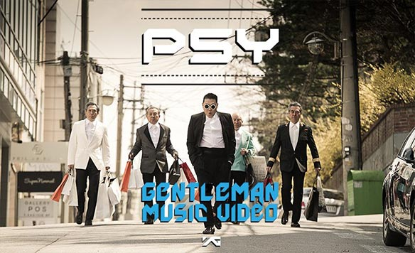 psy-gentleman-music-video