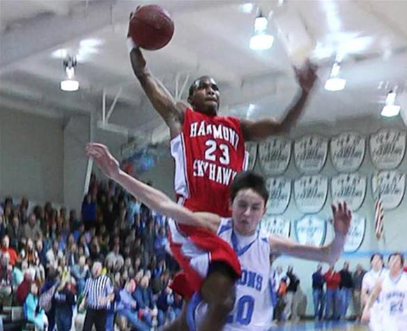 seventh-woods-basketball-video