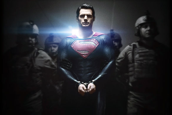 superman-man-of-steel-trailer-hd-3