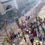 tragedia-explosion-maraton-boston-2013-03