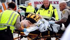 tragedia-explosion-maraton-boston-2013-15