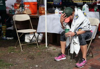 tragedia-explosion-maraton-boston-2013-19