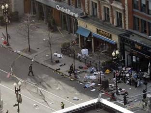 tragedia-explosion-maraton-boston-2013-20