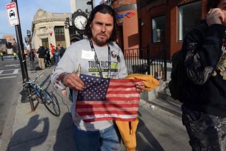tragedia-explosion-maraton-boston-2013-21