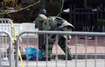 tragedia-explosion-maraton-boston-2013-22