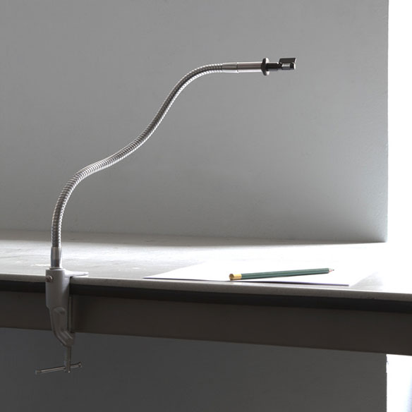 camara-lucida-neolucida-01