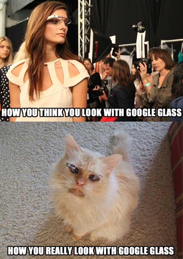 google-glass-perception-3