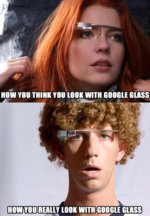 google-glass-perception-4