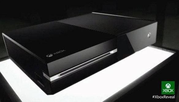 microsoft-xbox-one-revelado