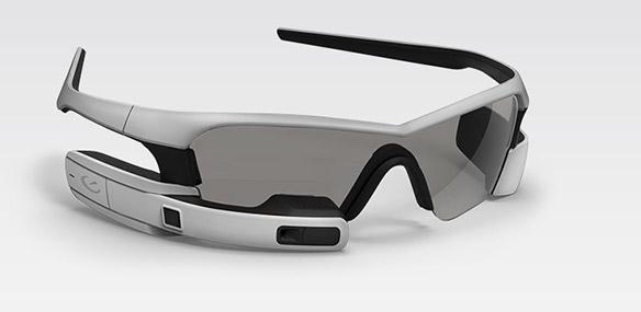 recon-jet-lentes-inteligentes-01