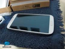 samsung-galaxy-s4-unboxing-nolapeles-09