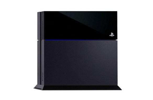 playstation-4-primeras-imagenes-E3-2013-01