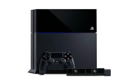 playstation-4-primeras-imagenes-E3-2013-03