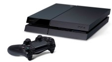 playstation-4-primeras-imagenes-E3-2013-04