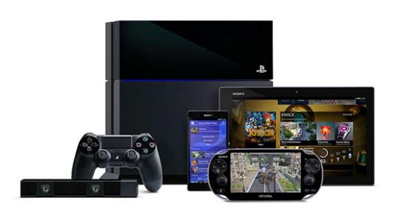 playstation-4-primeras-imagenes-E3-2013-05