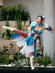 lo-mejor-del-cosplay-2013-23