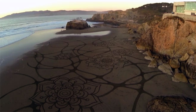 Andres-Amador-earthscape-artist
