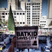 Miles-batkid-make-a-wish-06