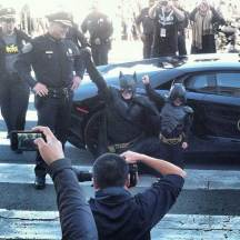 Miles-batkid-make-a-wish-08