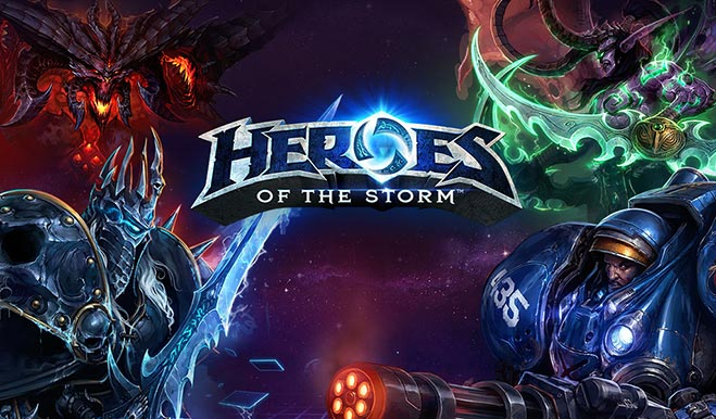 heroes-of-the-storm-blizzard