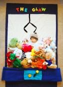 fotografia-bebe-creativa-queenie-liao-19