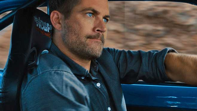 paul-walker-accidente-04