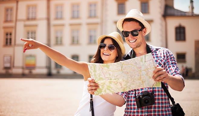 disney-babble-viajes-vacaciones-2
