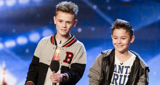 Bars-and-Melody-on-Britains-Got-Talent