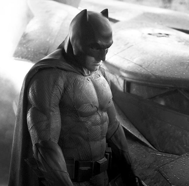 batman-vs-superman-Zack-Snyder-tweet-03