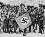 D-Day_WWII-20