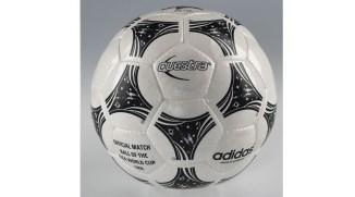 Questra - USA 1996
