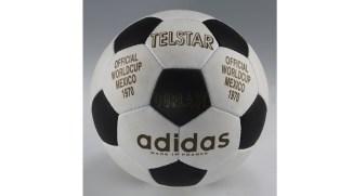 Telstar - México 1970