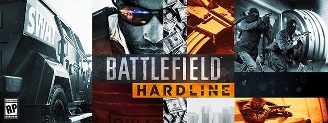 battlefield-hardline-2014
