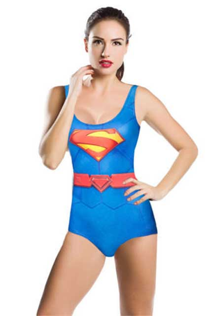 superman-traje-de-bano-2